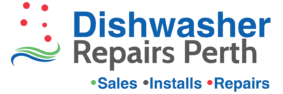 Dishwasher Repairs, Sales, Installs, Service in Perth